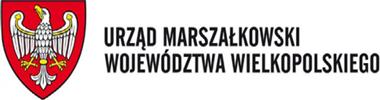 Link do strony Urzędu Marszałkowskiego Województwa Wielkopolskiego